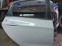 Двери Hyundai i30 хэтчбек за 150 000 тг. в Актау