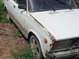 ВАЗ (Lada) 2104 2002 года за 500 000 тг. в Алматы – фото 2