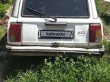 ВАЗ (Lada) 2104 2002 года за 500 000 тг. в Алматы – фото 4