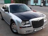 Chrysler 300C 2005 года за 5 000 000 тг. в Тараз – фото 5