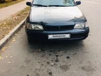 Toyota Carina E 1993 года за 1 550 000 тг. в Алматы