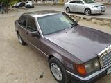 Mercedes-Benz E 250 1991 года за 1 600 000 тг. в Жезказган – фото 4
