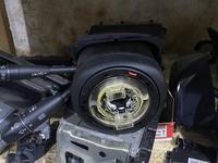 W204 датчик угла поворота за 20 500 тг. в Алматы