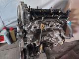 Двигатель за 90 000 тг. в Петропавловск