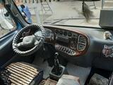 Hyundai  Caunti 2005 года за 3 000 000 тг. в Шымкент – фото 3