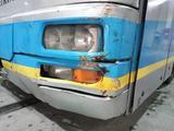 Ремонт кузова и бамперов любой сложности в Алматы – фото 2