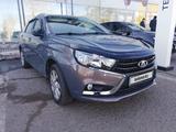 ВАЗ (Lada) Vesta SW 2020 года за 7 000 000 тг. в Павлодар