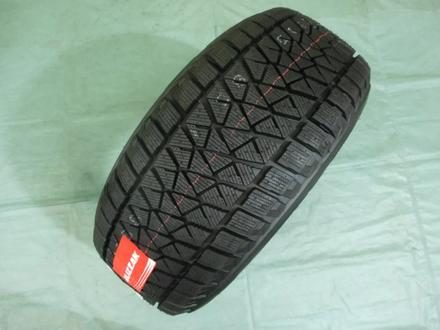 Шины Bridgestone 235/65/r17 DMV2 за 50 000 тг. в Алматы