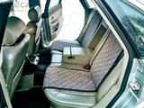 Audi A8 1997 года за 1 700 000 тг. в Алматы – фото 3