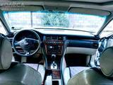 Audi A8 1997 года за 1 700 000 тг. в Алматы – фото 4