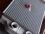 Радиатор (печки) отопителя салона Toyota Camry, Gracia, MARK II Q за 20 000 тг. в Семей