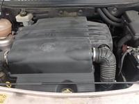 Двигатель на Land Rover Freelander за 500 000 тг. в Алматы