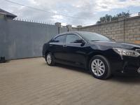 Toyota Camry 2015 года за 8 700 000 тг. в Алматы