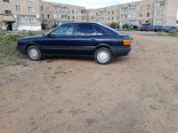 Audi 80 1991 года за 1 180 000 тг. в Щучинск