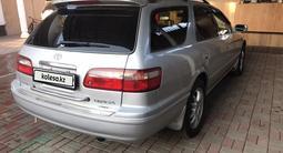 Toyota Camry Gracia 1997 года за 3 200 000 тг. в Алматы
