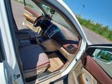 Lexus RX 330 2004 года за 7 200 000 тг. в Нур-Султан (Астана) – фото 4