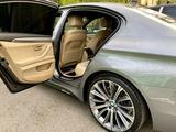 BMW 528 2014 года за 13 800 000 тг. в Алматы – фото 2