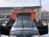 ВАЗ (Lada) 2114 (хэтчбек) 2010 года за 950 000 тг. в Тараз – фото 5