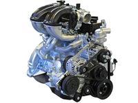 Двигатель (авт. Газель Бизнес, Умз-a2755 Evotech Евро-5) за 1 321 790 тг. в Актобе