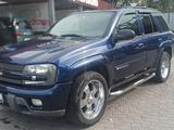 Chevrolet Blazer 2005 года за 4 300 000 тг. в Алматы