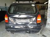 Покраска авто в Караганда – фото 2