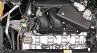 Двигатель на MAZDA трибьют 3л за 250 000 тг. в Алматы