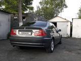 BMW 320 2000 года за 2 100 000 тг. в Караганда – фото 4