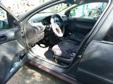 Peugeot 206 2006 года за 1 600 000 тг. в Костанай – фото 3