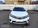 Toyota Corolla 2013 года за 5 500 000 тг. в Костанай – фото 5