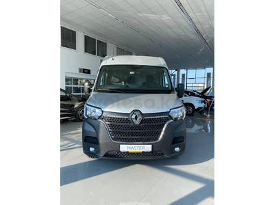 Renault Master L1H1 2020 года за 17 158 850 тг. в Уральск
