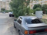 Toyota Corsa 1992 года за 650 000 тг. в Нур-Султан (Астана)