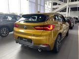 BMW X2 2018 года за 18 400 000 тг. в Алматы – фото 5