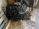 Двигатель и коробка за 80 000 тг. в Караганда – фото 2
