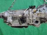 Коробка передач автомат EJ20, Subaru Legacy BL5 за 70 000 тг. в Алматы