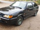 ВАЗ (Lada) 2113 (хэтчбек) 2011 года за 1 590 000 тг. в Караганда – фото 2