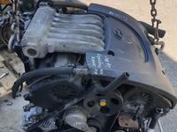 Двигатель G6BV за 200 000 тг. в Алматы