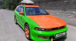 Mitsubishi Legnum 1997 года за 1 650 000 тг. в Талдыкорган