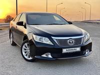 Toyota Camry 2013 года за 7 600 000 тг. в Алматы