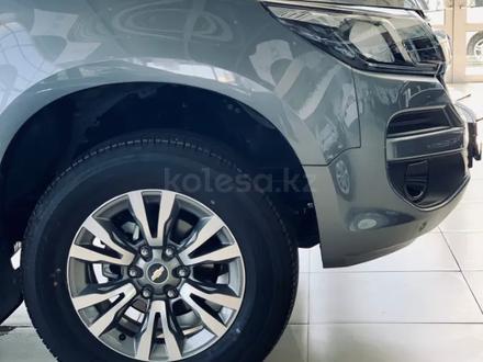 Chevrolet TrailBlazer 2020 года за 14 990 000 тг. в Нур-Султан (Астана) – фото 6