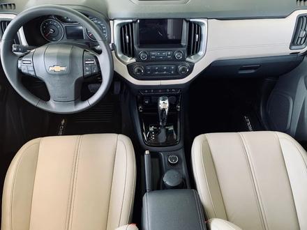 Chevrolet TrailBlazer 2020 года за 14 990 000 тг. в Нур-Султан (Астана) – фото 13