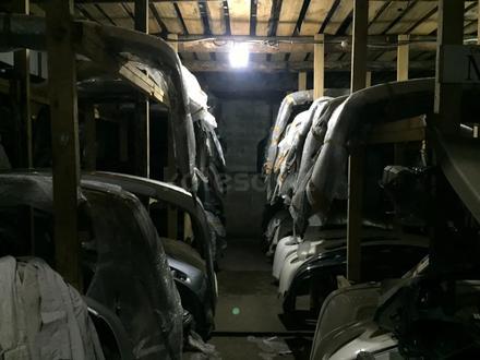Авто-Аптека запчасти из Японии в Шымкент – фото 10