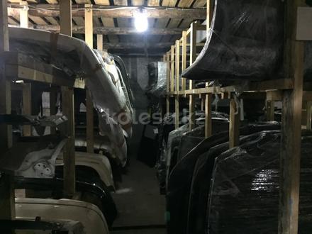 Авто-Аптека запчасти из Японии в Шымкент – фото 11