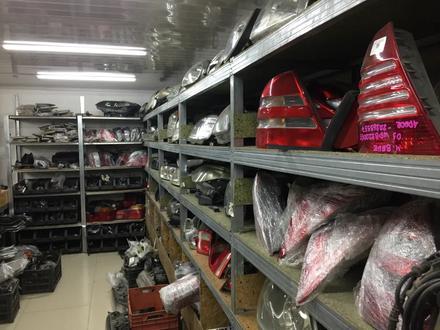 Авто-Аптека запчасти из Японии в Шымкент – фото 20