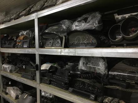 Авто-Аптека запчасти из Японии в Шымкент – фото 21