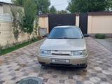ВАЗ (Lada) 2111 (универсал) 2001 года за 1 000 000 тг. в Тараз – фото 3