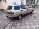 ВАЗ (Lada) 2111 (универсал) 2001 года за 1 000 000 тг. в Тараз – фото 4