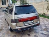 ВАЗ (Lada) 2111 (универсал) 2001 года за 1 000 000 тг. в Тараз – фото 5