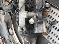 Двигатель Спринтер 602 2.9tdi за 500 000 тг. в Караганда