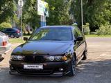 BMW 530 1999 года за 5 300 000 тг. в Тараз – фото 2
