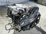 Мотор 1mz-fe Lexus Двигатель Lexus es300 (лексус ес300) Двигатель Lexus… за 66 123 тг. в Алматы